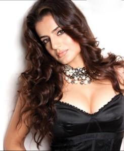 Amisha-Patel-Hot-Photo-Gallery-6
